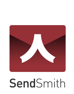 Sistema de Email Marketing | SendSmith